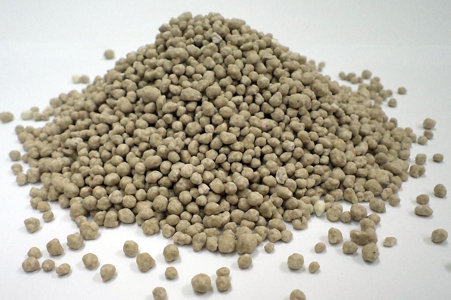 diamonyum-fosfat