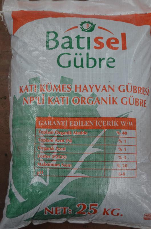 yukseller-gubre-organik-tavuk-gubre-uretimi (10)